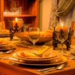 diningroom-med