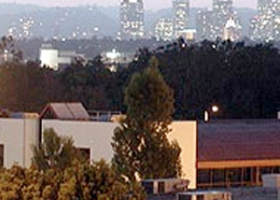 Culver City, California Sold by Dale Rowse